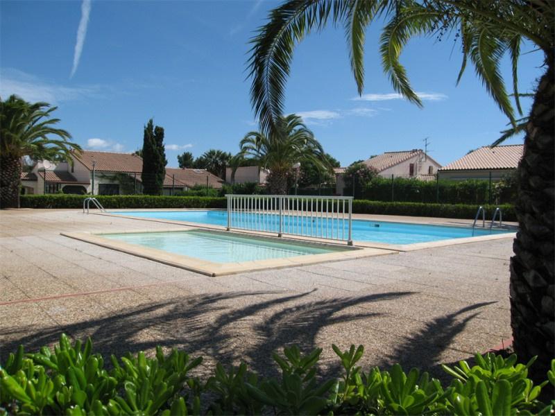 Canigou immobilier st cyprien location vacances et vente appartements villas maisons - Agence du port saint cyprien ...