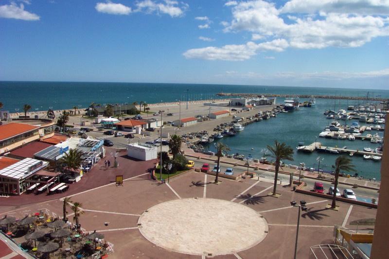 Canigou Immobilier St Cyprien Location Vacances Et Vente
