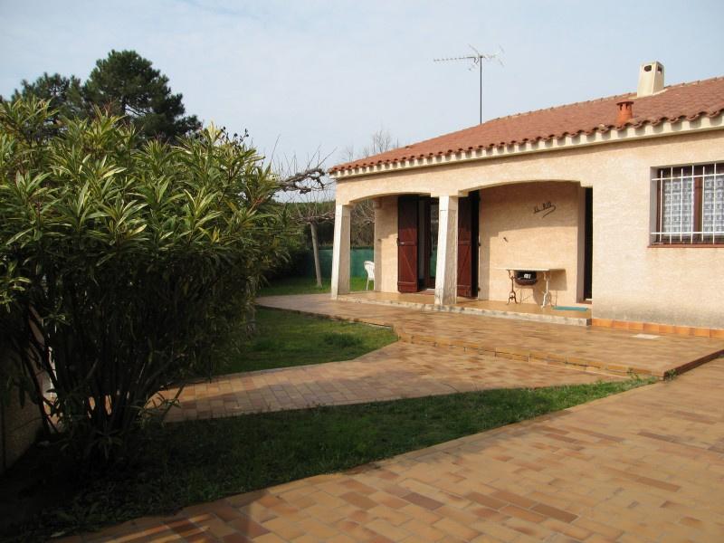Canigou immobilier st cyprien location vacances et vente for Site vente immobilier